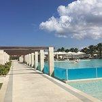 Photo de Avra Imperial Hotel