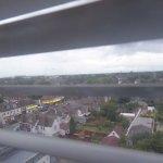 Photo of St Giles Heathrow - A St Giles Hotel