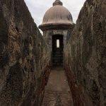 Foto de Castillo San Felipe del Morro