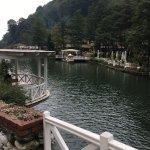 Sopeli Doğal Yaşam Köyü resmi