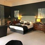 Foto di Queensberry Hotel