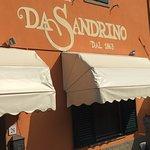 Trattoria Sandrino Foto