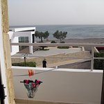 Viglia Beach Apartments Foto