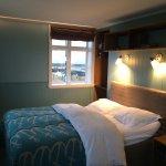 Foto de Hotel Egilsen