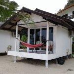 Mac's Bay Resort Photo