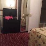 Photo de Grantly Hotel