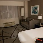 Photo of DoubleTree by Hilton Hotel San Pedro
