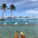 Foto de Hansar Samui Resort
