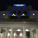 Photo of Teatro Nazionale