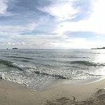 Photo of Koh Chang Paradise Resort & Spa