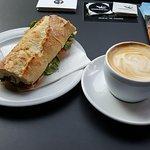 Photo of Kaffeezimmer