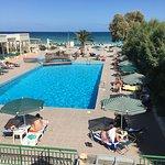 Photo of Kathrin Beach Hotel