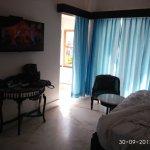 Hotel Amar Kothi Photo