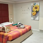 Hotel Elys Foto
