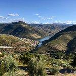 Duro valley