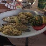 Foto di Jasteri Restaurant & Bar