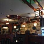 Photo of NEW HONG KONG RESTAURAND AND CAFFE BAR
