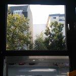 IMG_20170831_111119_large.jpg
