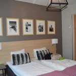 Photo of Myrkdalen Hotel