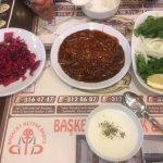 صورة فوتوغرافية لـ Sporyum Ocakbasi & Restaurant