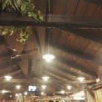 Photo of Pizzeria Gelateria Lago Verde