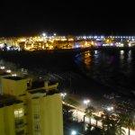 Zdjęcie TUI Sensimar Riviera by MedPlaya