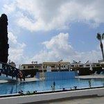 Kefalonitis Hotel Apts. صورة