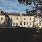 Photo de Domaine du Chateau de Mairy