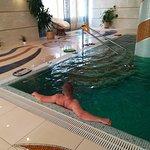 Foto di Rimar Hotel