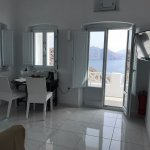 Canaves Oia Hotel Photo