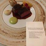 Foto de Restaurant Haerlin