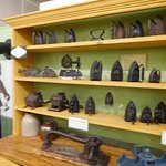 Billede af Seneca Museum of Waterways and Industry