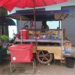 typique thaï