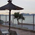 Photo of Hotel & Spa Ferrer Concord