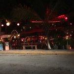 Foto de Mateo's Mexican Grill