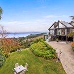 Photo de Acacia Cliffs Lodge