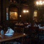 Foto Old Market House Inn