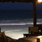 Photo of Forty Thieves Beach Bar & Bistro