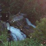 The Falls Inn & Spa Φωτογραφία
