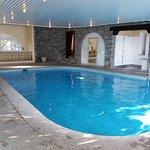 Foto de Park Hotel Delta Wellbeing Resort