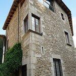 Foto de Patronat Call de Girona