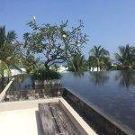 Soori Bali Foto