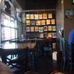 صورة فوتوغرافية لـ JJ's Grill & Brewhouse