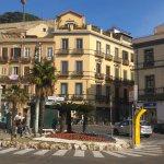 Photo of Cagliari City Tour - Day Tour