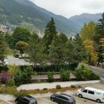 Miramonti Park Hotel Foto