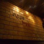 Photo de Mojo Asian Bar