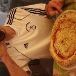 Photo of Pizzeria Dadino