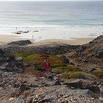Playa Tebeto