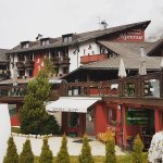 Photo of Sporthotel Alpenrose