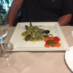 Photo de Martini Restaurant